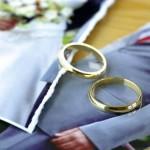 Развод по обоюдному согласию с ребенком