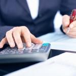 Как считать алименты с зарплаты калькулятор