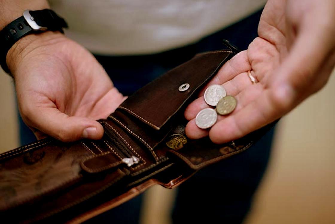 выплаты по алиментам если должник не платит что, если