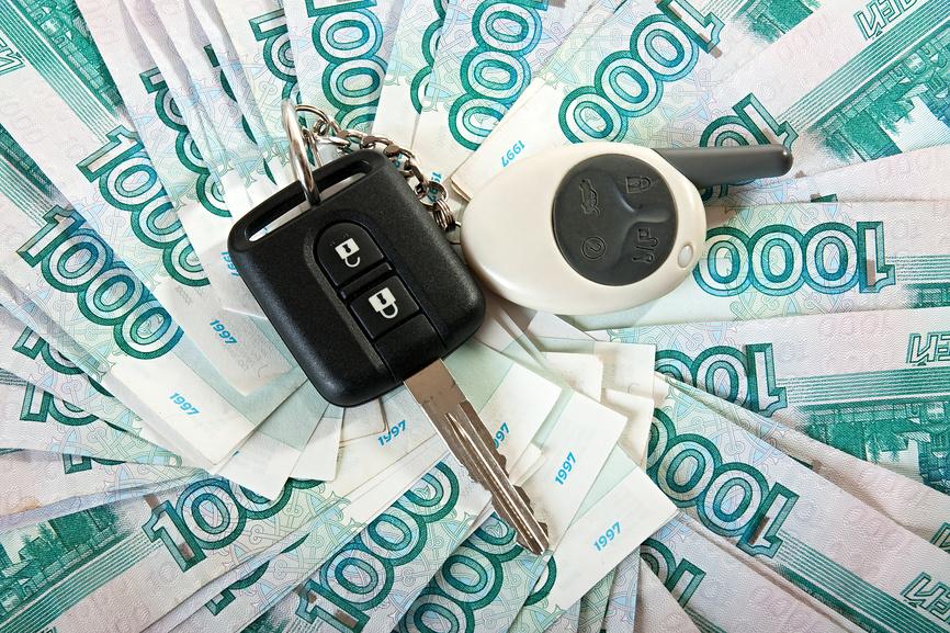 этот Нужно ли концом года начислять транспортный налог только Диаспар