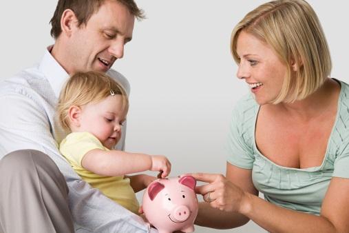 алименты с мужа на усыновленных детей могу