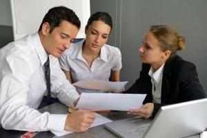 Какие услуги оказывает юрист по разводам и как его выбрать