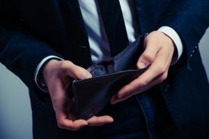 Процедура упрощенного банкротства для физических лиц в 2020 году